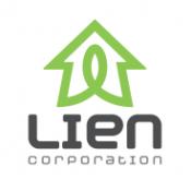lien_logo001